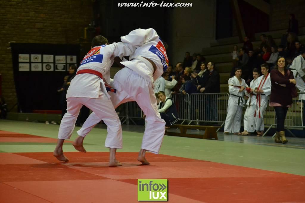 images/stories/PHOTOSREP/2017janvier/judo-arlon/Judo210