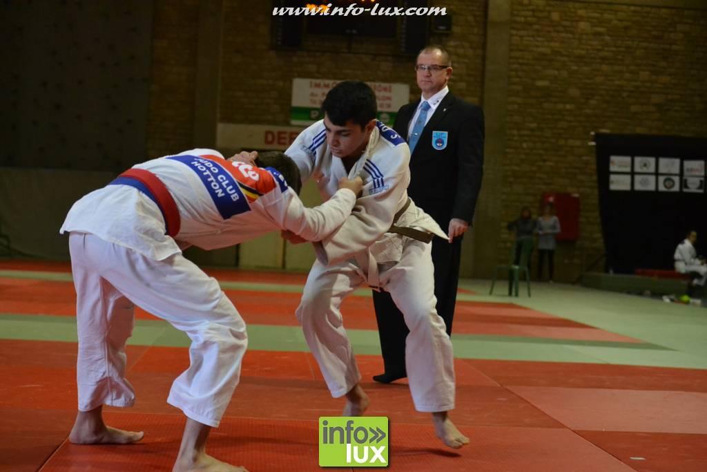 images/stories/PHOTOSREP/2017janvier/judo-arlon/Judo214