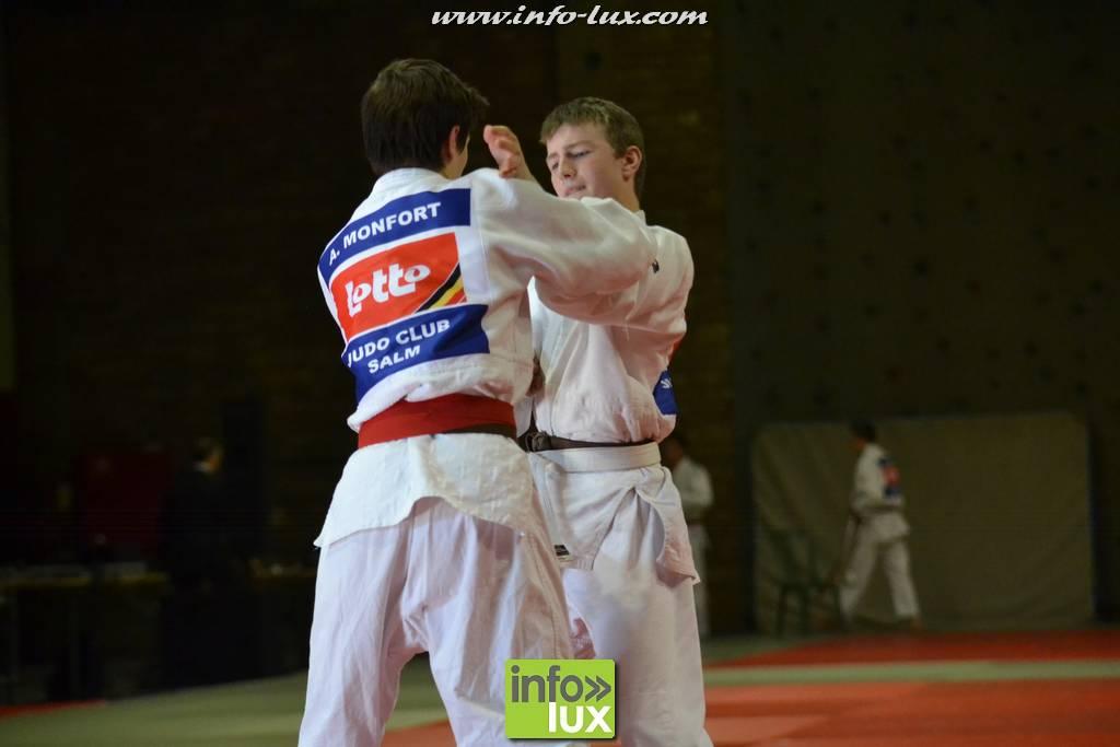 images/stories/PHOTOSREP/2017janvier/judo-arlon/Judo215