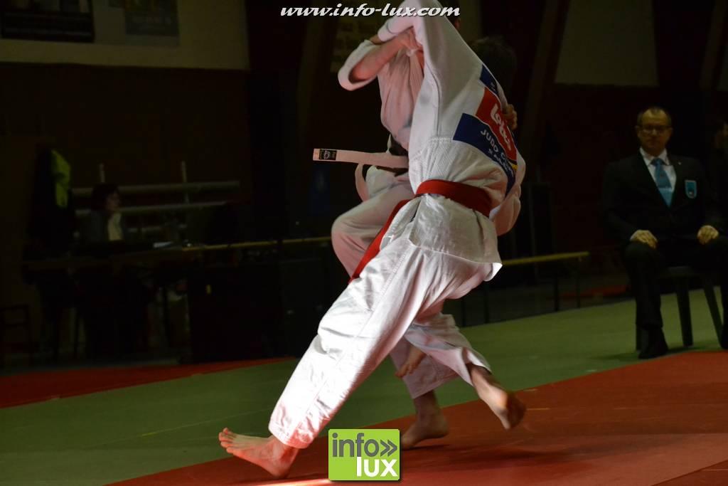 images/stories/PHOTOSREP/2017janvier/judo-arlon/Judo216