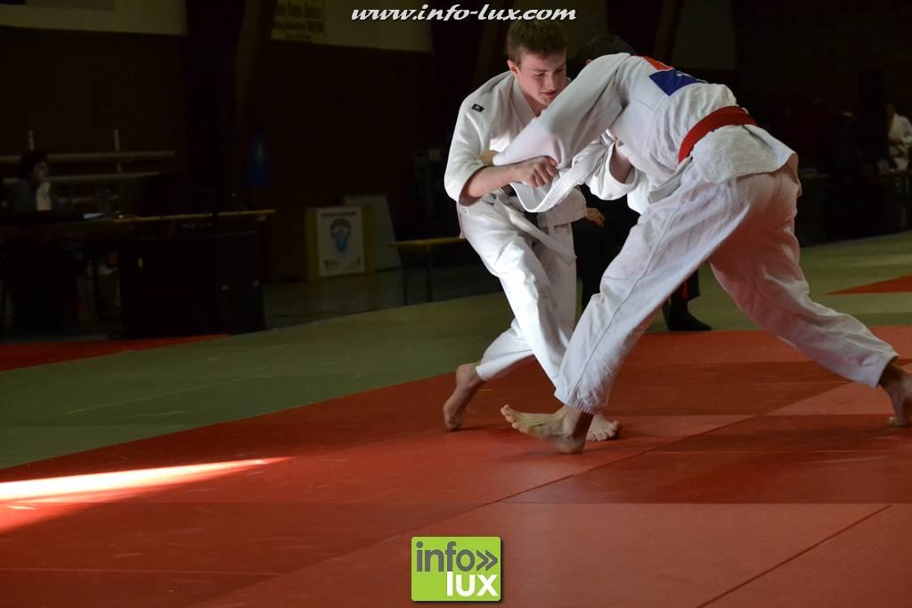 images/stories/PHOTOSREP/2017janvier/judo-arlon/Judo218
