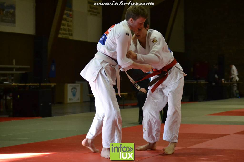 images/stories/PHOTOSREP/2017janvier/judo-arlon/Judo219