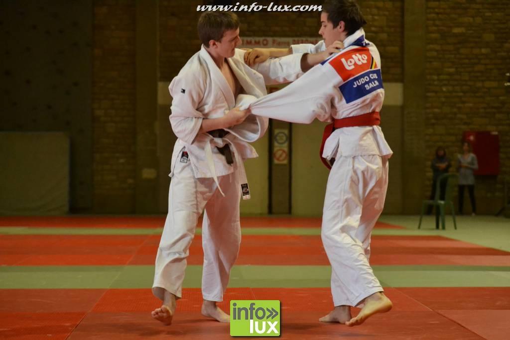 images/stories/PHOTOSREP/2017janvier/judo-arlon/Judo221