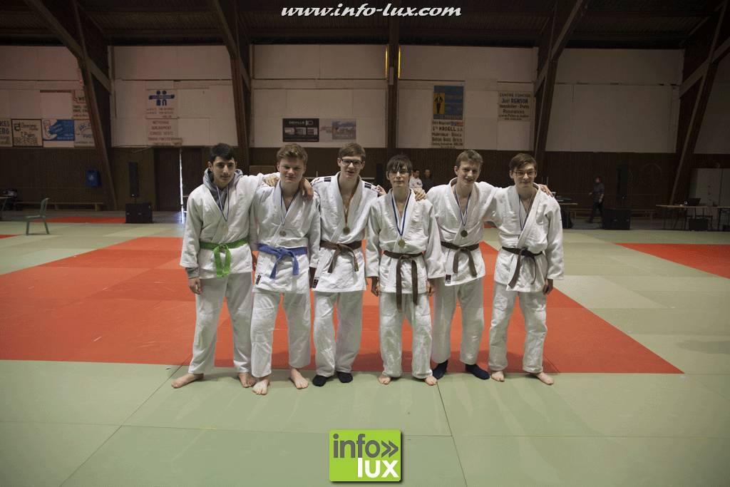 images/stories/PHOTOSREP/2017janvier/judo-arlon/infolux001