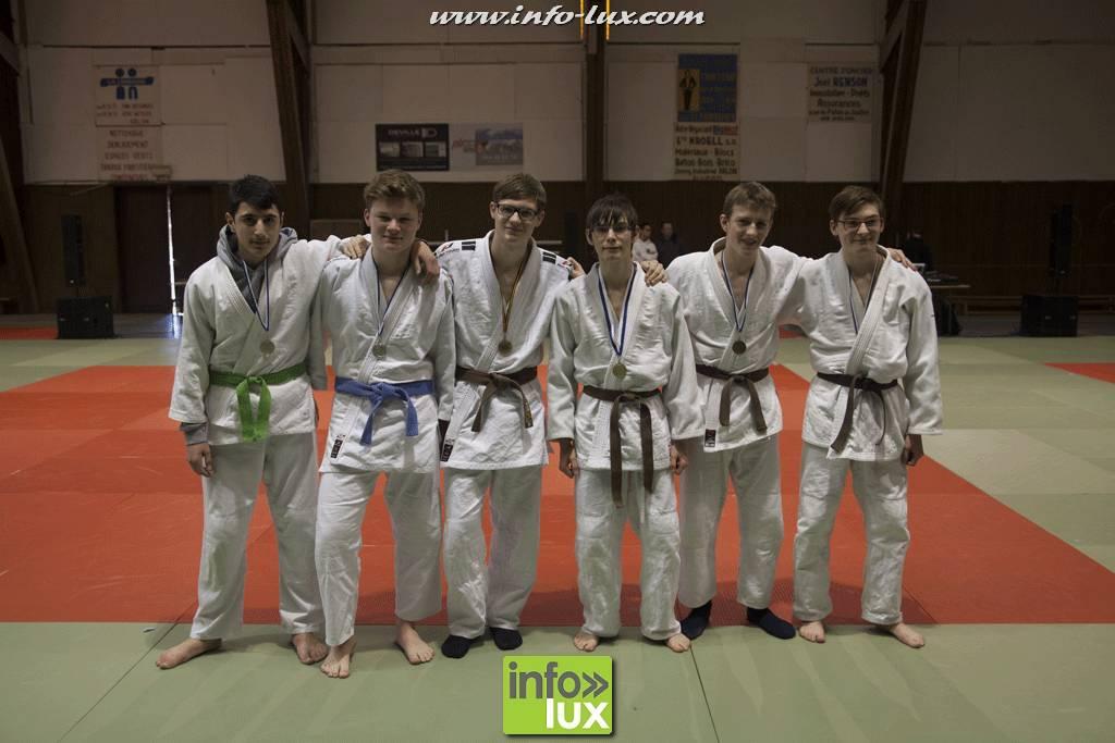 images/stories/PHOTOSREP/2017janvier/judo-arlon/infolux002