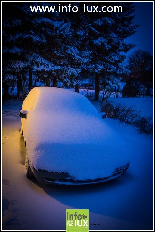 images/stories/PHOTOSREP/2017janvier/neige/neige0001