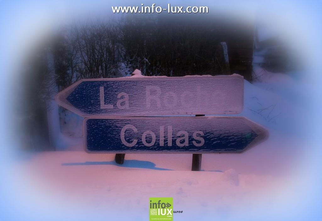 images/stories/PHOTOSREP/2017janvier/neige/neige0004