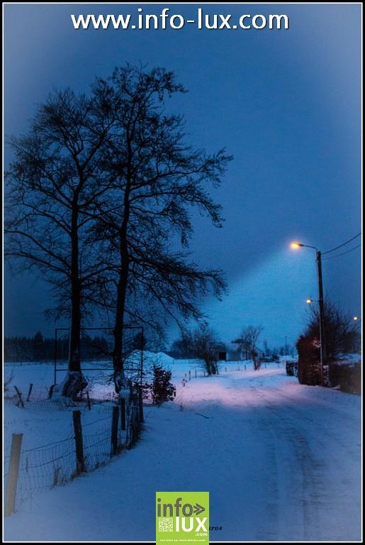 images/stories/PHOTOSREP/2017janvier/neige/neige0005