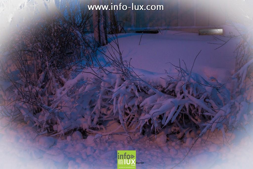 images/stories/PHOTOSREP/2017janvier/neige/neige0006