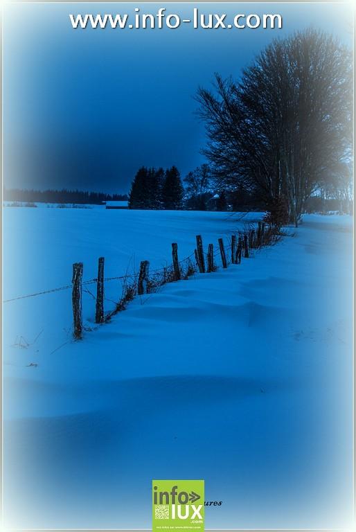 images/stories/PHOTOSREP/2017janvier/neige/neige0011