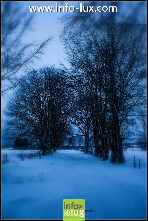 images/stories/PHOTOSREP/2017janvier/neige/neige0012