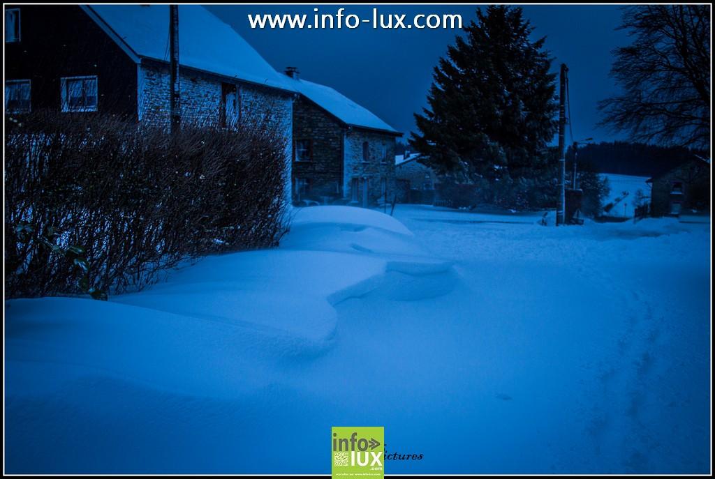 images/stories/PHOTOSREP/2017janvier/neige/neige0015