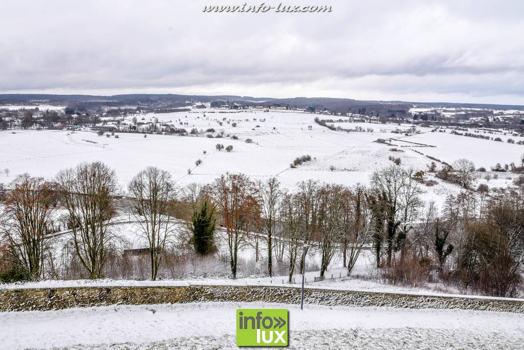 images/stories/PHOTOSREP/2017janvier/neigeflorenville/neige002