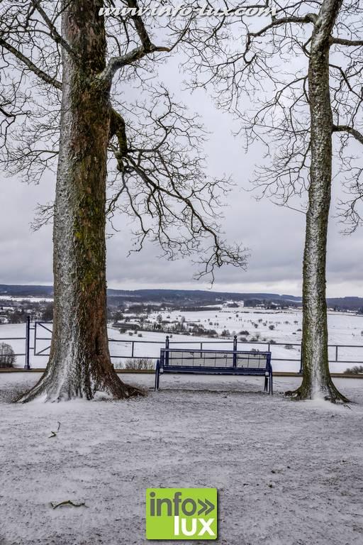images/stories/PHOTOSREP/2017janvier/neigeflorenville/neige003