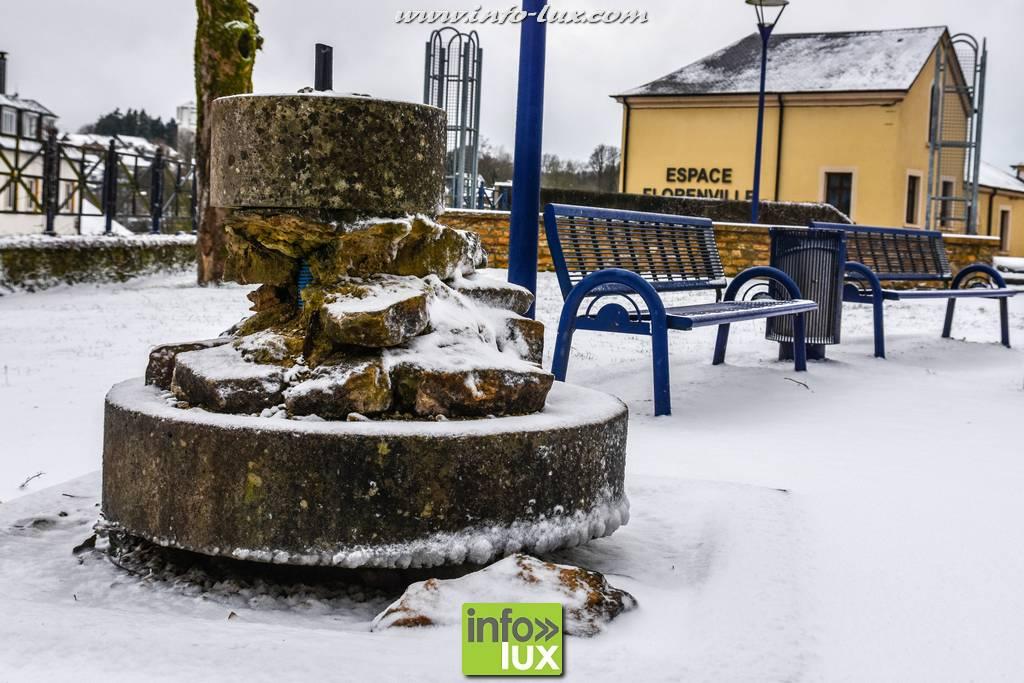images/stories/PHOTOSREP/2017janvier/neigeflorenville/neige007