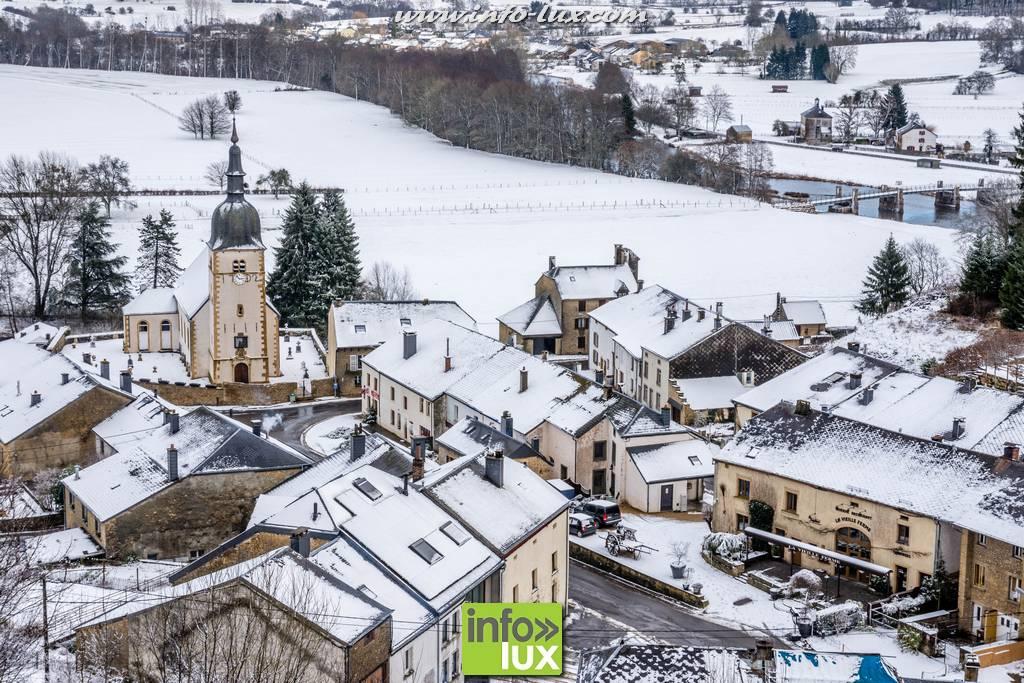 images/stories/PHOTOSREP/2017janvier/neigeflorenville/neige008