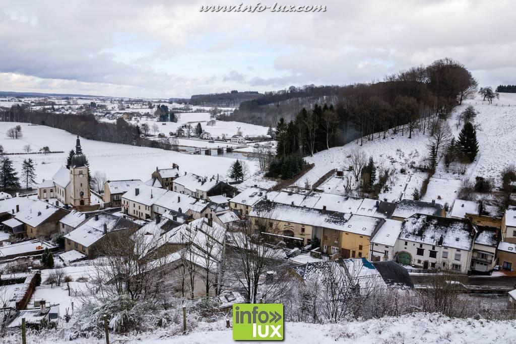 images/stories/PHOTOSREP/2017janvier/neigeflorenville/neige009