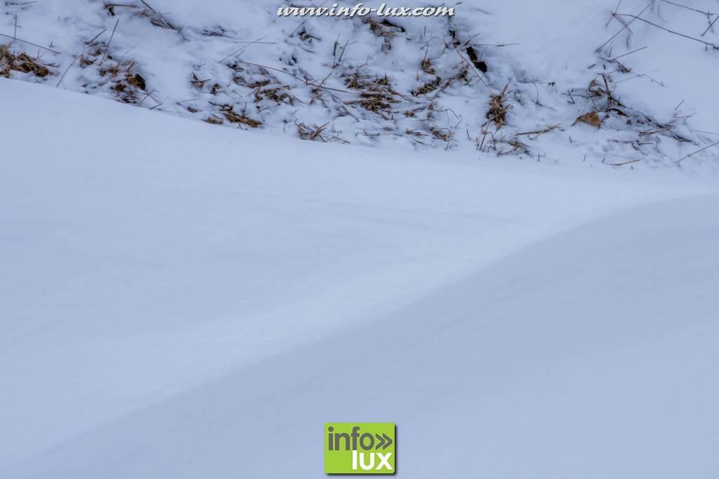 images/stories/PHOTOSREP/2017janvier/neigeflorenville/neige010