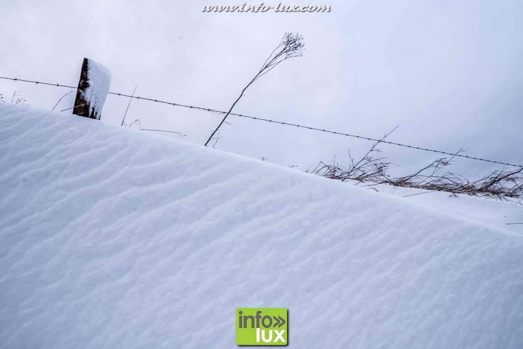 images/stories/PHOTOSREP/2017janvier/neigeflorenville/neige012