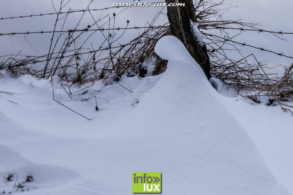 images/stories/PHOTOSREP/2017janvier/neigeflorenville/neige013