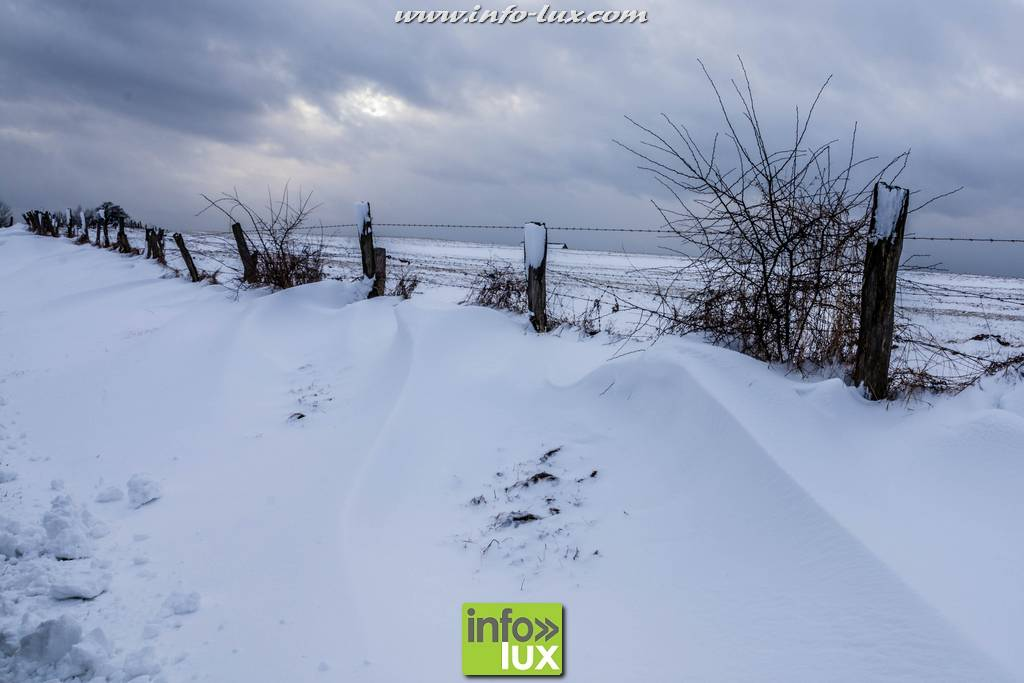 images/stories/PHOTOSREP/2017janvier/neigeflorenville/neige014
