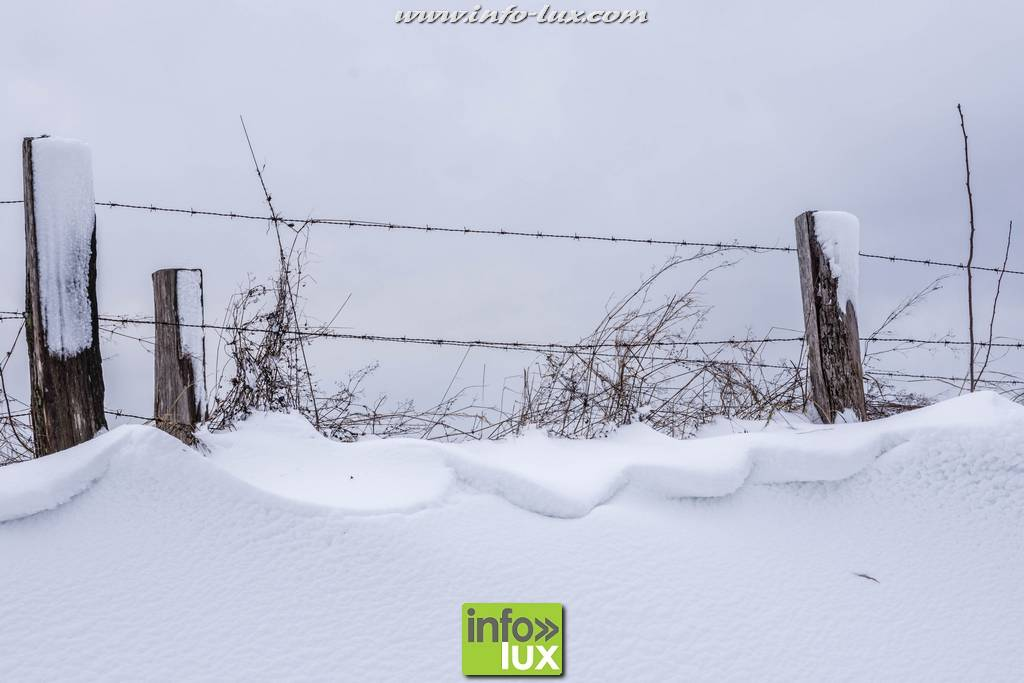 images/stories/PHOTOSREP/2017janvier/neigeflorenville/neige016