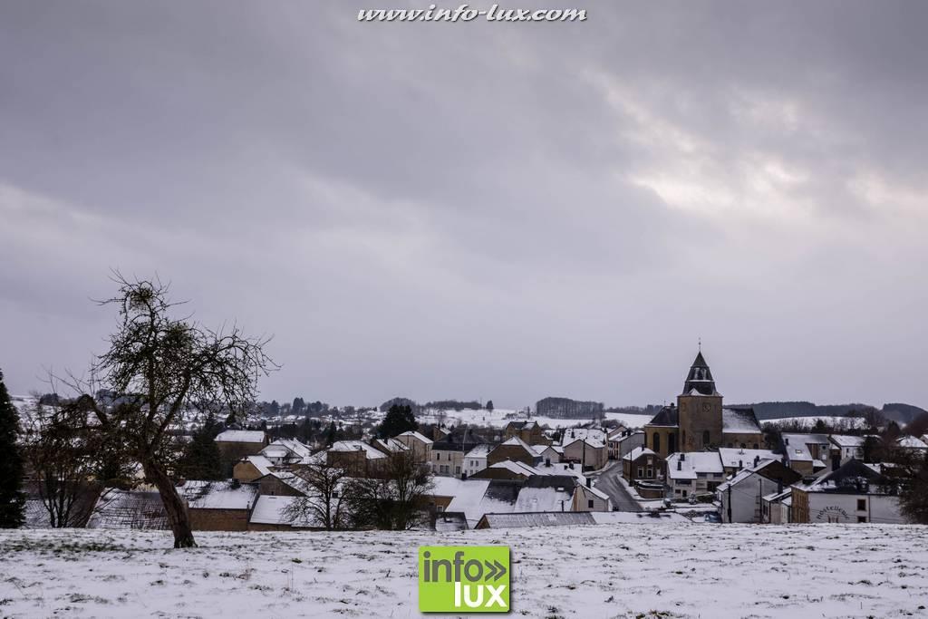 images/stories/PHOTOSREP/2017janvier/neigeflorenville/neige018