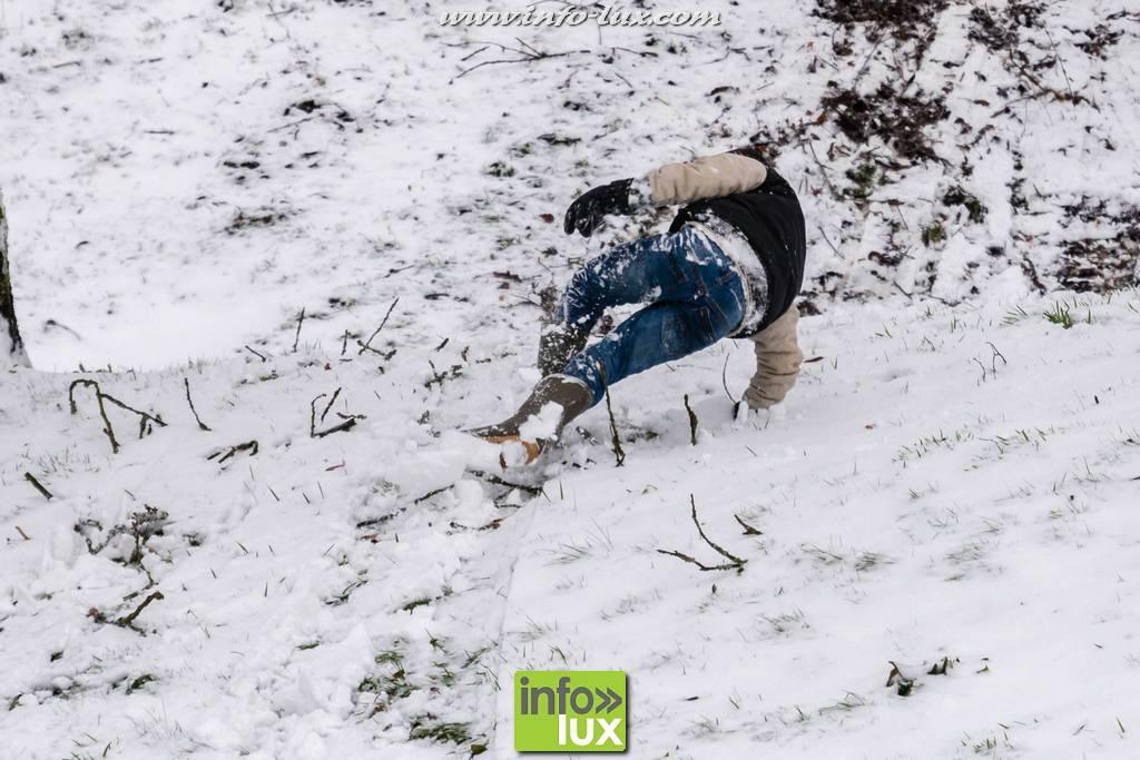 images/stories/PHOTOSREP/2017janvier/neigeflorenville/neige021