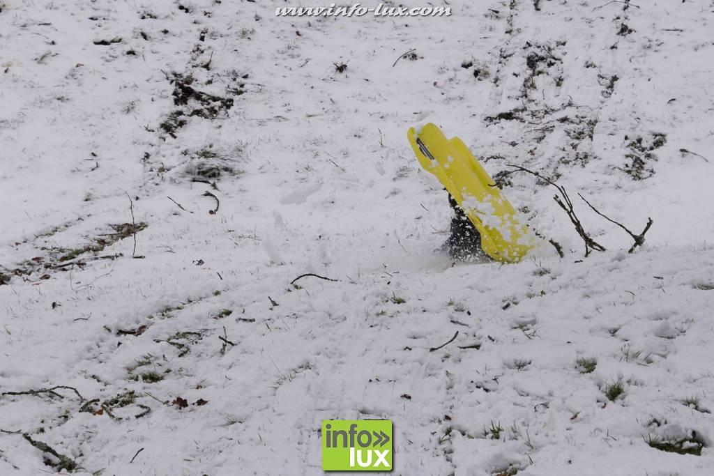 images/stories/PHOTOSREP/2017janvier/neigeflorenville/neige023