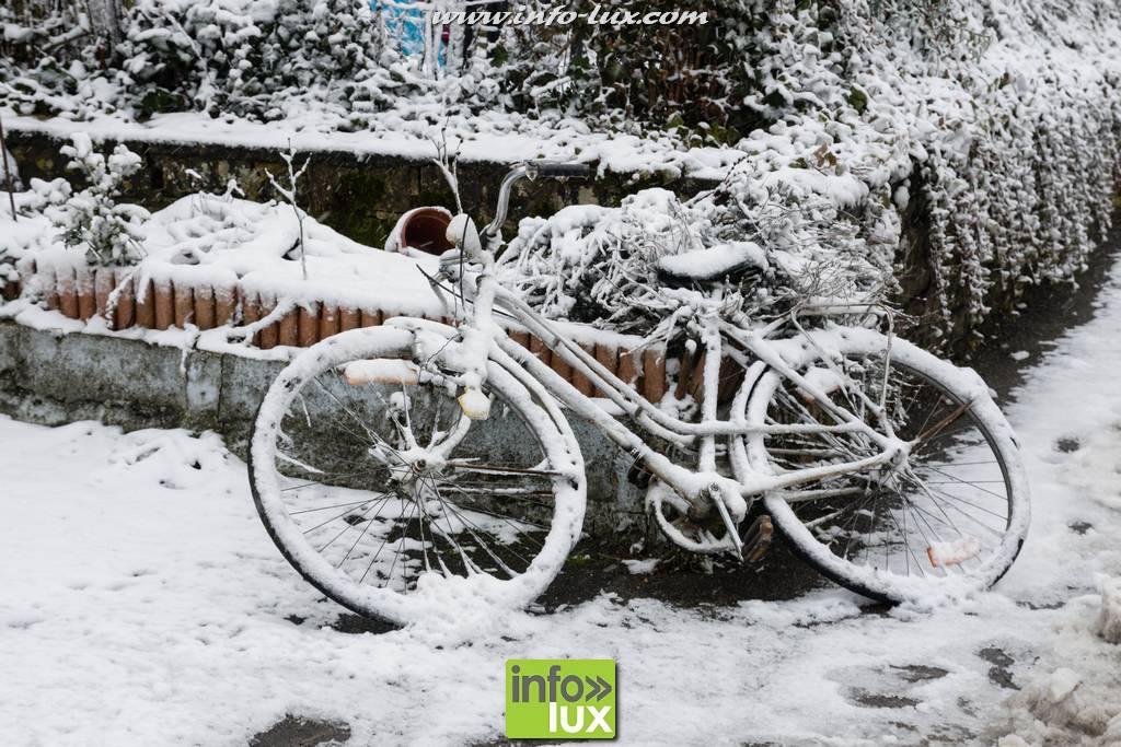 images/stories/PHOTOSREP/2017janvier/neigeflorenville/neige024