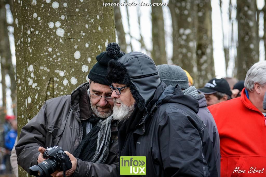 images/stories/PHOTOSREP/2017fevrier/Boucles2/Legend080