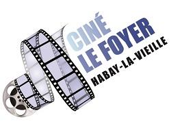 Cinéma le Foyer Habay Gagnez vos places !