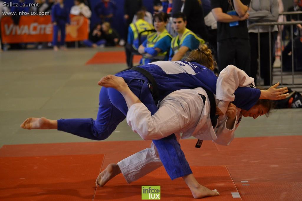 Open de Judo d'Arlon 2017 Photos Reportage