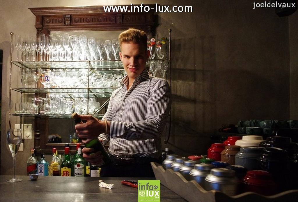 Maximilien Dienst Candidat Hottonais à Top Chef