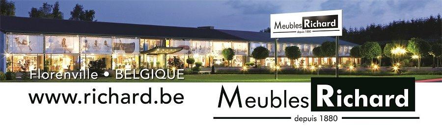 Meubles Richard