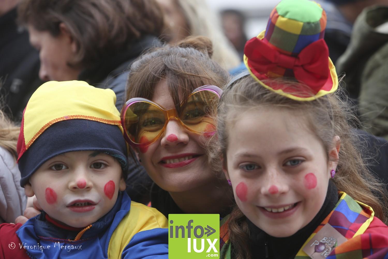 //media/jw_sigpro/users/0000002509/carnaval arlon/3W6A2273