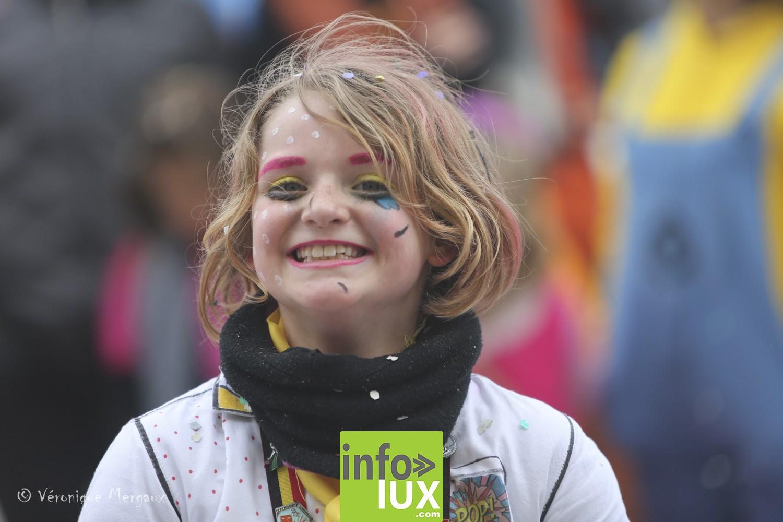 //media/jw_sigpro/users/0000002509/carnaval arlon/3W6A2404