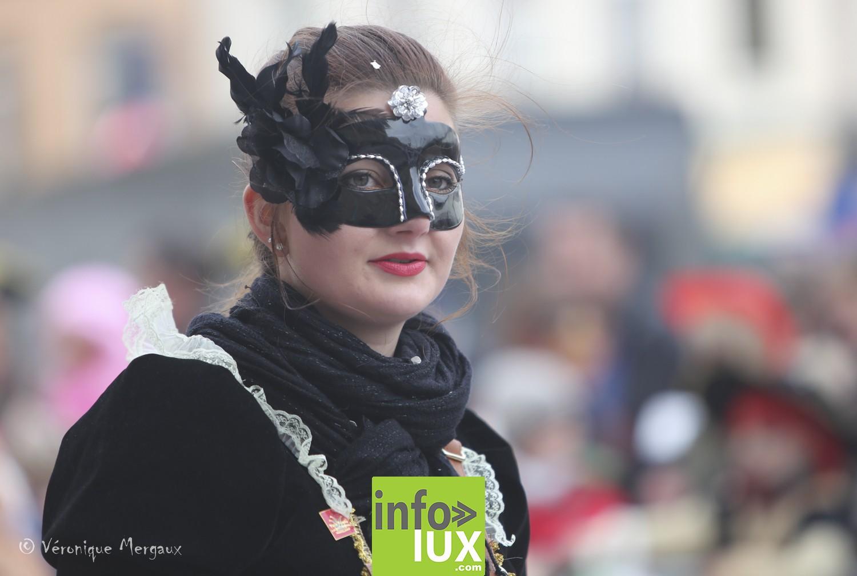 //media/jw_sigpro/users/0000002509/carnaval arlon/3W6A2409