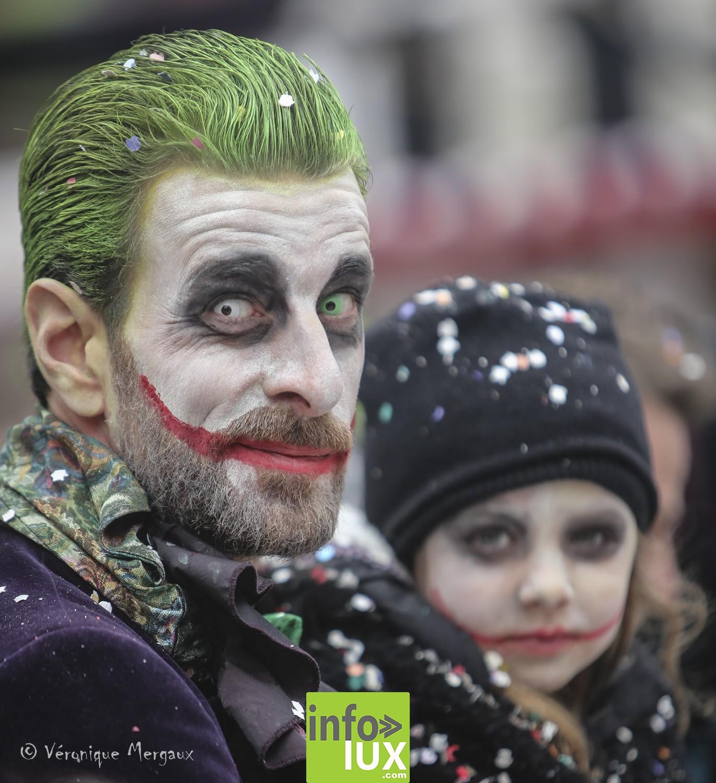 //media/jw_sigpro/users/0000002509/carnaval arlon/3W6A2508