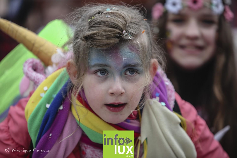 //media/jw_sigpro/users/0000002509/carnaval arlon/3W6A2514