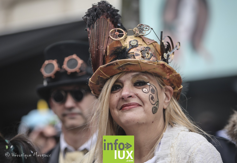 //media/jw_sigpro/users/0000002509/carnaval arlon/3W6A2522