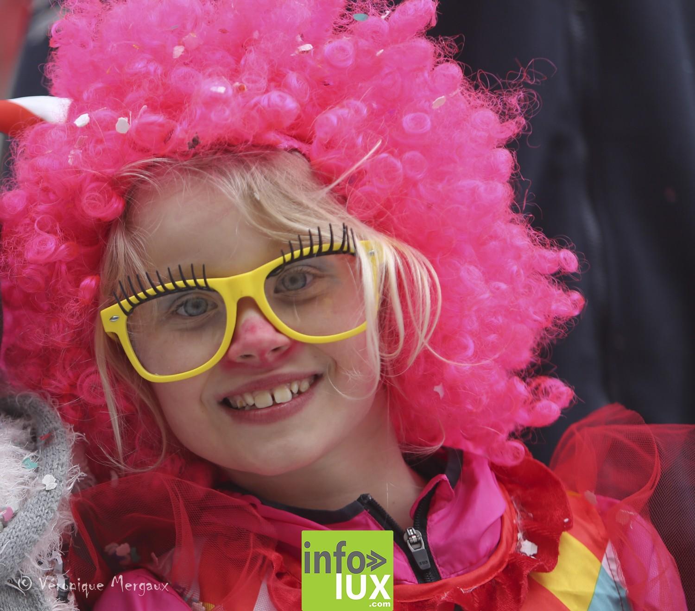 //media/jw_sigpro/users/0000002509/carnaval arlon/3W6A2560