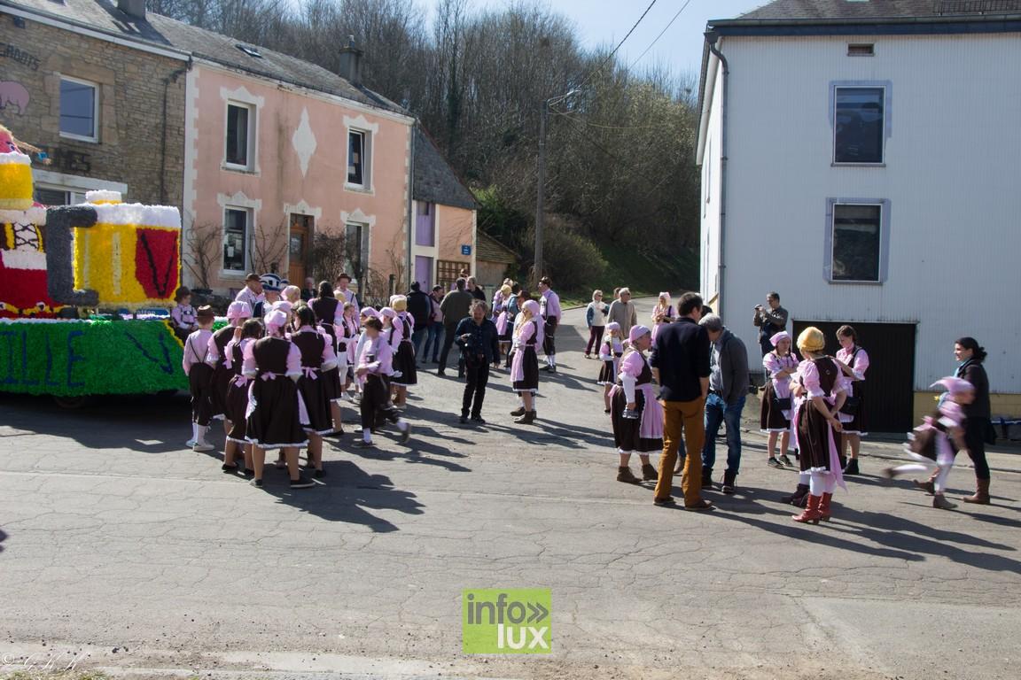 //media/jw_sigpro/users/0000002677/CarnavalFlorenville_SP_Fontenoille/CarnavalSpecialFontenoille26032017_042
