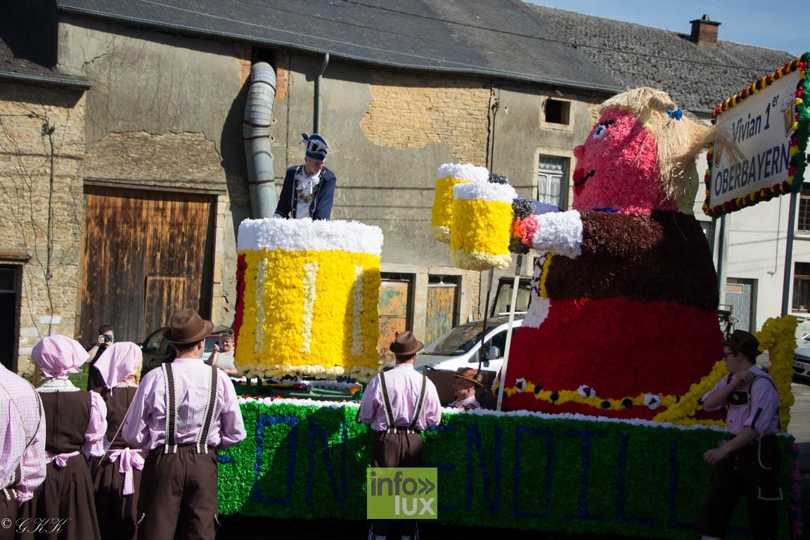 //media/jw_sigpro/users/0000002677/CarnavalFlorenville_SP_Fontenoille/CarnavalSpecialFontenoille26032017_064