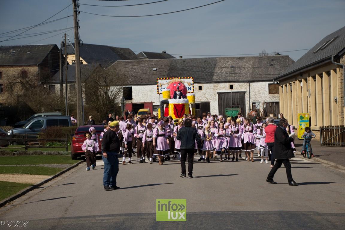 //media/jw_sigpro/users/0000002677/CarnavalFlorenville_SP_Fontenoille/CarnavalSpecialFontenoille26032017_066