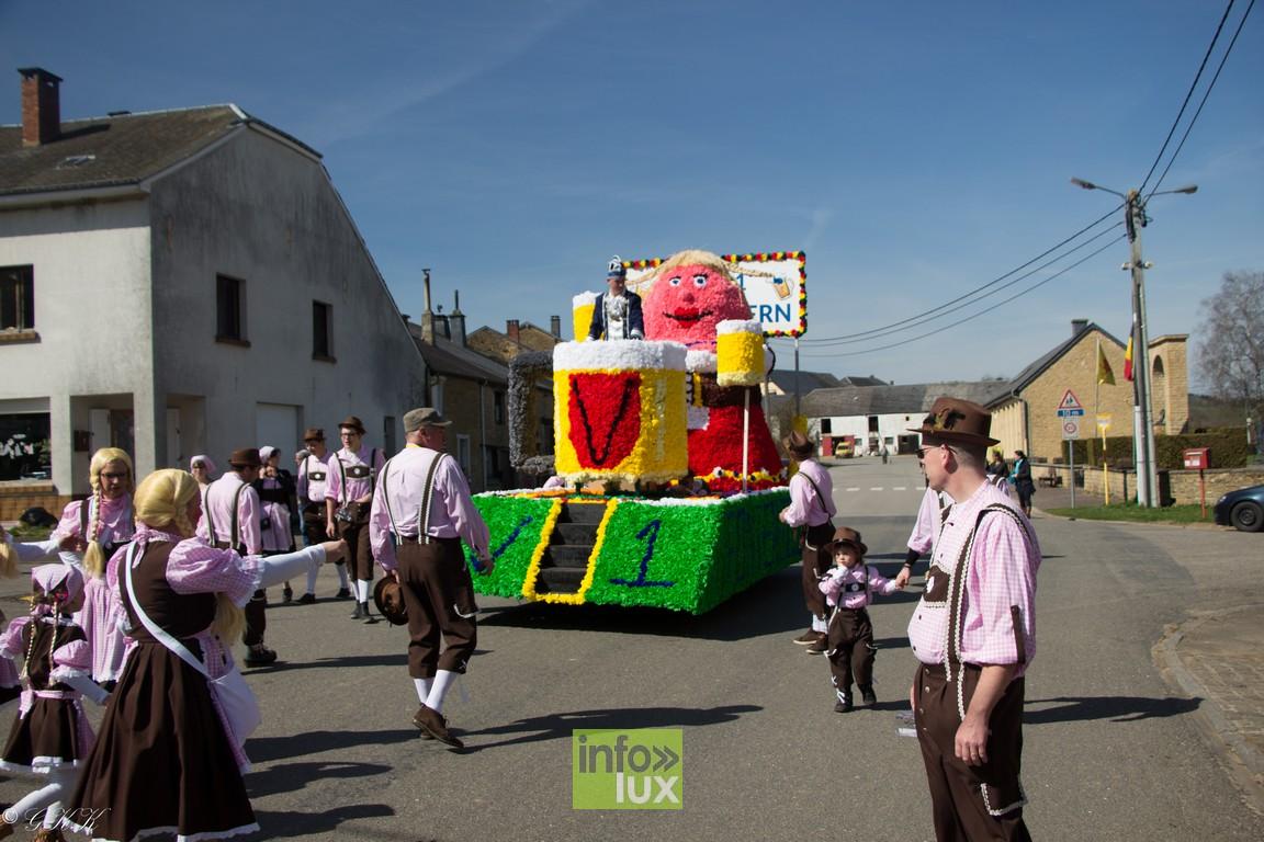 //media/jw_sigpro/users/0000002677/CarnavalFlorenville_SP_Fontenoille/CarnavalSpecialFontenoille26032017_073
