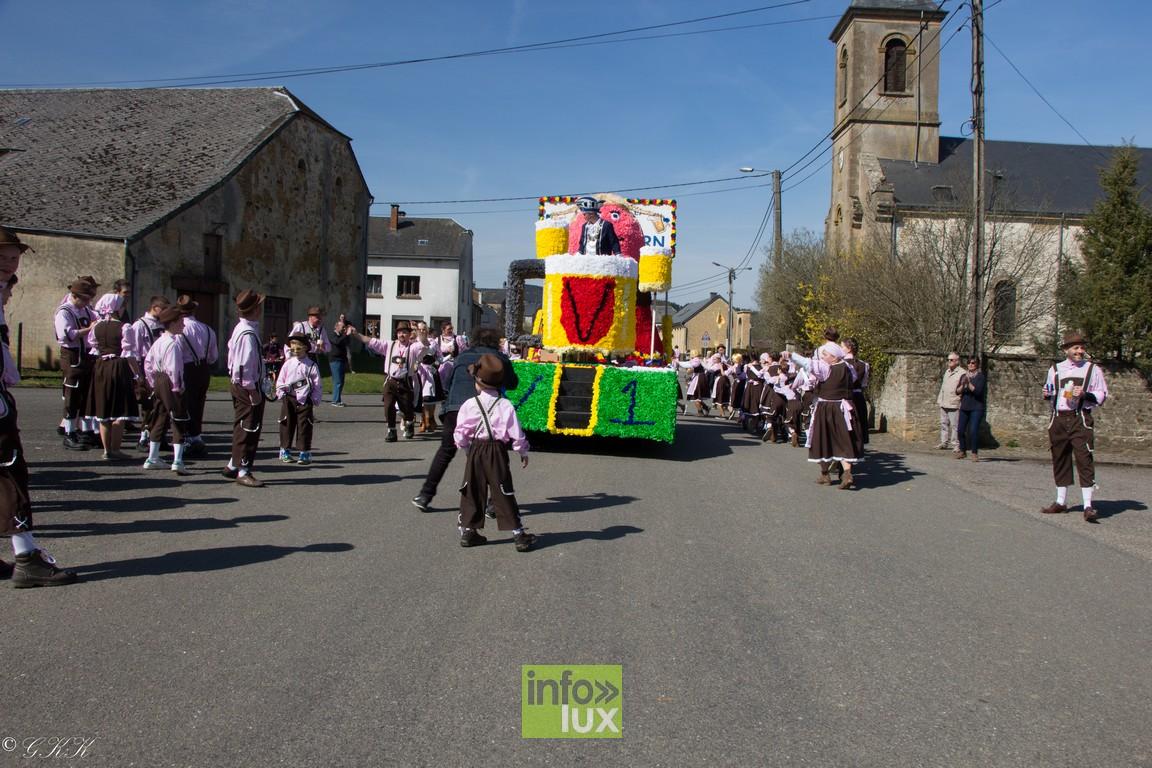 //media/jw_sigpro/users/0000002677/CarnavalFlorenville_SP_Fontenoille/CarnavalSpecialFontenoille26032017_083
