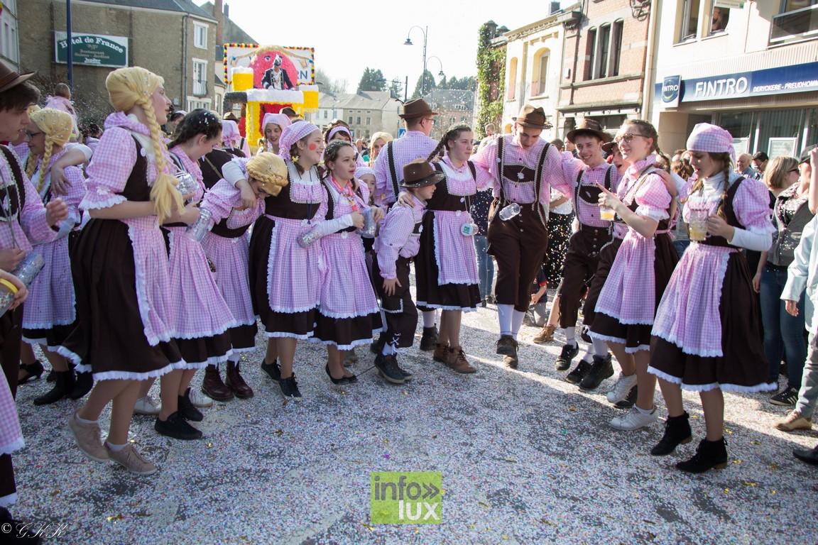 //media/jw_sigpro/users/0000002677/CarnavalFlorenville_SP_Fontenoille/CarnavalSpecialFontenoilleS26032017_024