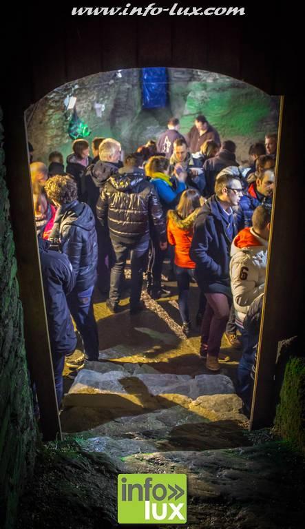 images/stories/PHOTOSREP/2017Mars/cochonaille/Laroche012