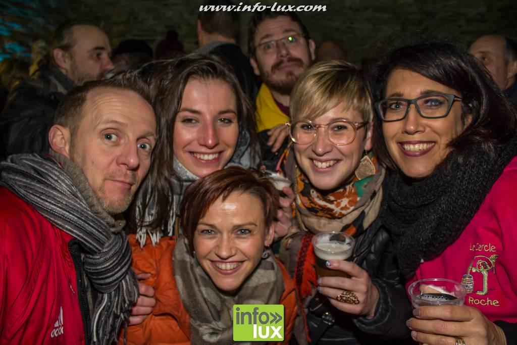 images/stories/PHOTOSREP/2017Mars/cochonaille/Laroche028